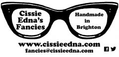 Cissie Edna's Fancies